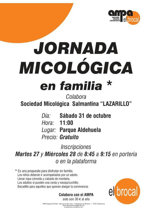 JornadaMicológica-page-001